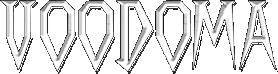 Button Voodoma